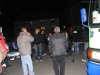 modellbaumesse-friedrichshafen-01112008-112.jpg