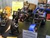 modellbaumesse-friedrichshafen-01112008-12.jpg