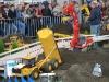 modellbaumesse-friedrichshafen-01112008-17.jpg