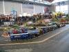 modellbaumesse-friedrichshafen-01112008-18.jpg