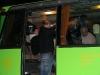 modellbaumesse-friedrichshafen-01112008-45.jpg