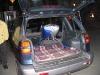 modellbaumesse-friedrichshafen-01112008-54.jpg