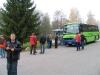 modellbaumesse-friedrichshafen-01112008-63.jpg