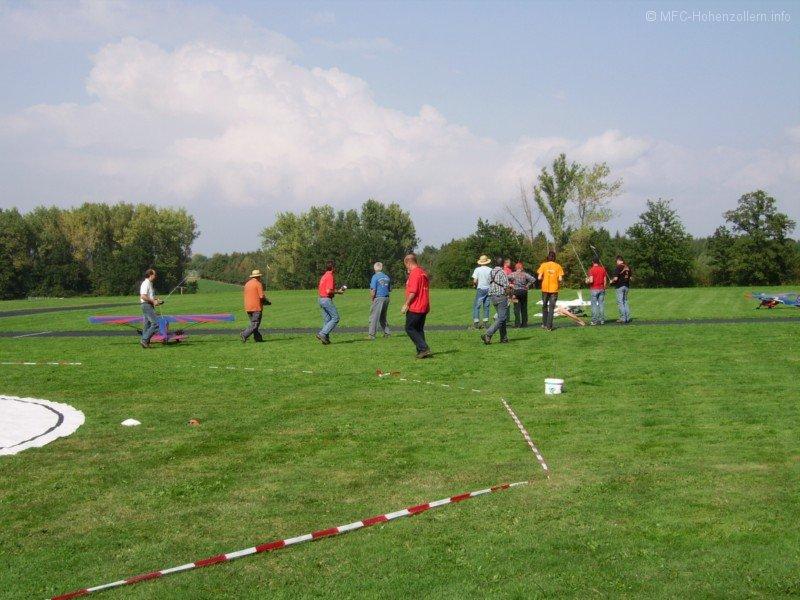mfc-fw-2009-16