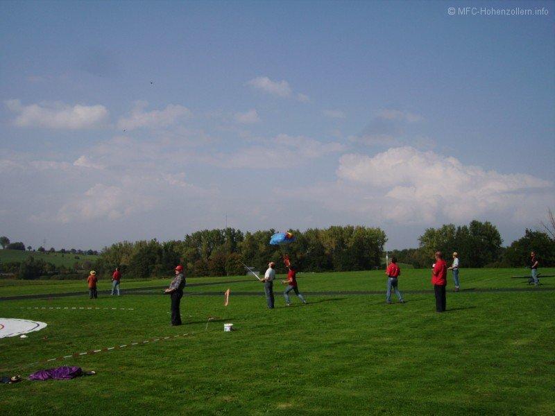 mfc-fw-2009-20