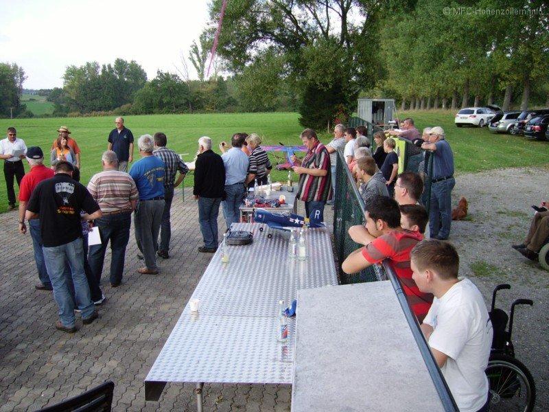 mfc-fw-2009-40