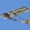 1dfh-airgames-07-ft_0005