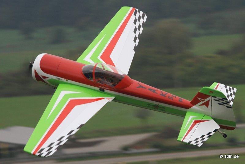 1dfh-flugplatzfest-hechingen-023
