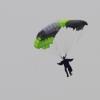 1dfh-flugplatzfest-hechingen-041