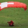 Flugplatzfest 06.10.2013