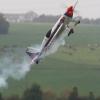 1dfh-flugplatzfest-hechingen-052