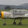 1dfh-grabenst-2009-1707-010