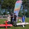 Regionale Jugendmeisterschaft BW II DMFV 02.06.2012