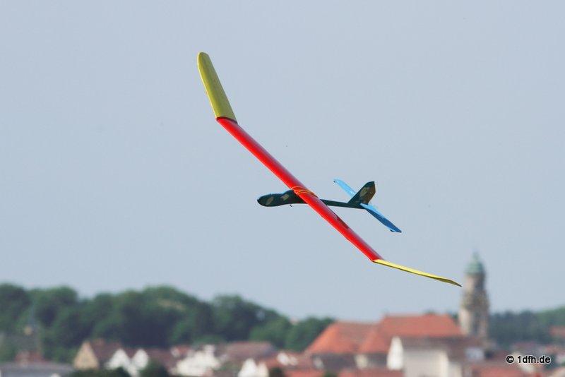 Juwe Hechingen 02.06.2012