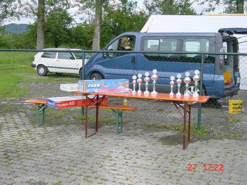 vereinswettbewerb-2009-12