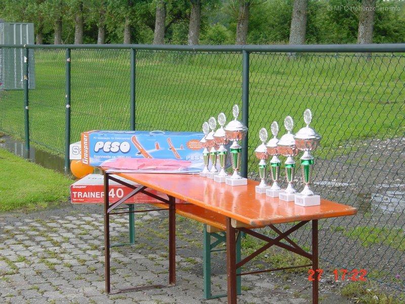 vereinswettbewerb-2009-13