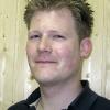 Schatzmeister Denis Eisenhardt