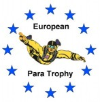 EUROPEAN-PARA-THROPHY