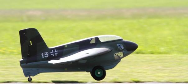 Flugplatzfest 2013