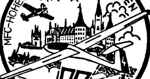 cropped-mfch-logo-001.jpg