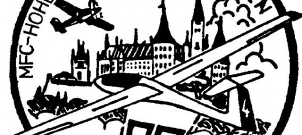 mfch-logo-001