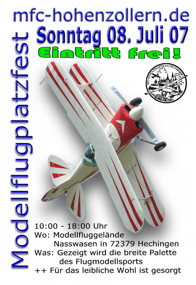 0-Flugtag-2007.JPG