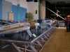 020308 Modellausstellung