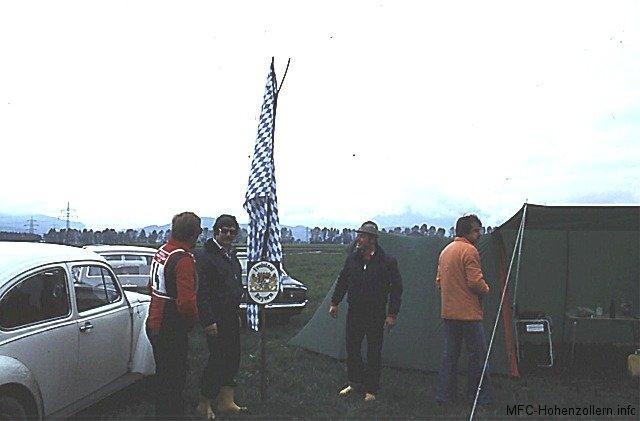scan20036.jpg