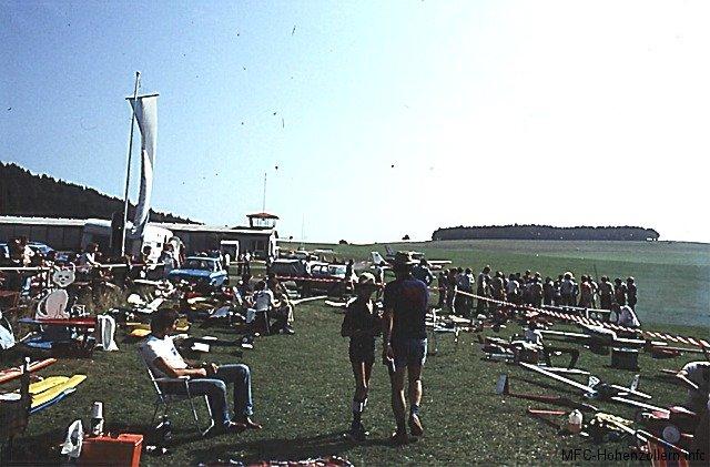 scan20044.jpg