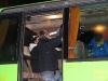 modellbaumesse-friedrichshafen-01112008-105.jpg
