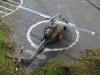 modellbaumesse-friedrichshafen-01112008-11.jpg