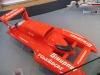 modellbaumesse-friedrichshafen-01112008-24.jpg