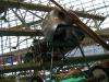 modellbaumesse-friedrichshafen-01112008-29.jpg