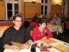 modellbaumesse-friedrichshafen-01112008-56.jpg