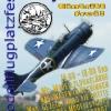 200708 Modellflugplatzfest