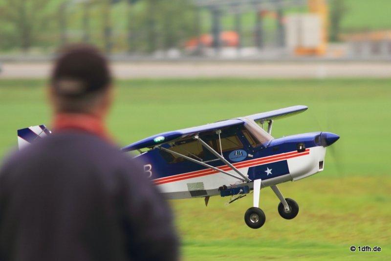 1dfh-flugplatzfest-hechingen-002