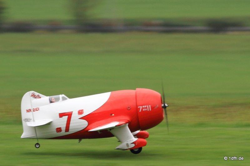 1dfh-flugplatzfest-hechingen-009