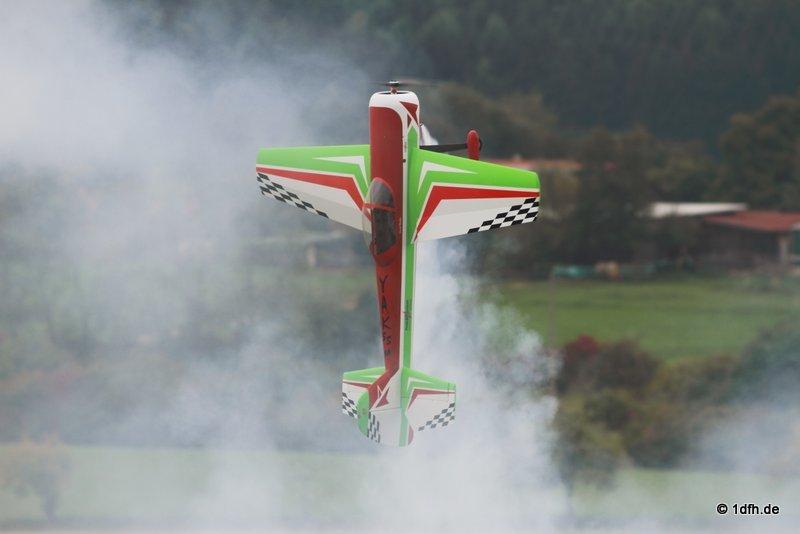 1dfh-flugplatzfest-hechingen-025