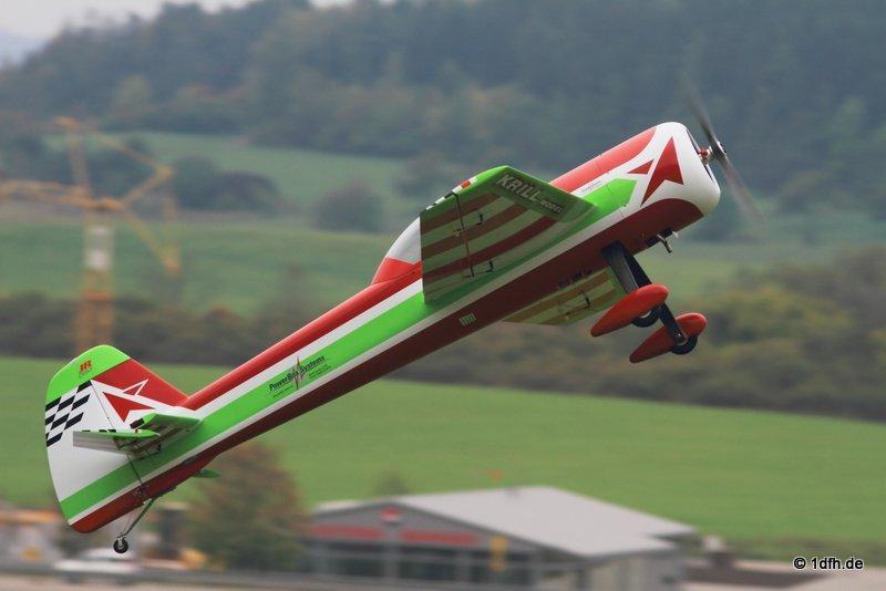 1dfh-flugplatzfest-hechingen-028