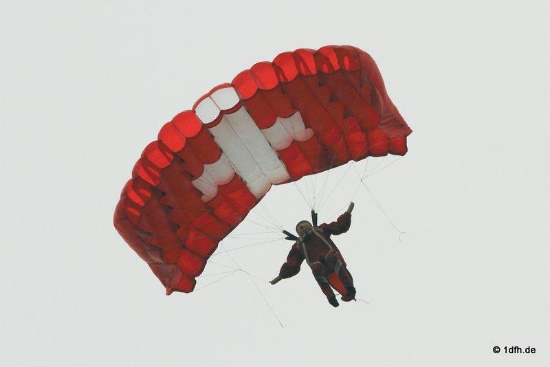 1dfh-flugplatzfest-hechingen-042