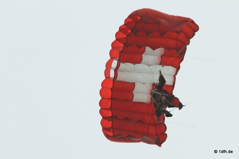 1dfh-flugplatzfest-hechingen-043