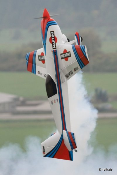 1dfh-flugplatzfest-hechingen-054