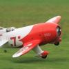 1dfh-flugplatzfest-hechingen-011