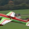 1dfh-flugplatzfest-hechingen-022