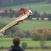1dfh-flugplatzfest-hechingen-027