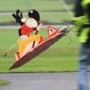 1dfh-flugplatzfest-hechingen-035