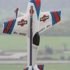 1dfh-flugplatzfest-hechingen-053