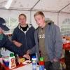 1dfh-flugplatzfest-hechingen-057