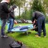 1dfh-flugplatzfest-hechingen-058