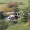Flugplatzfest Modellflugclub Hohenzollern 04.10.2015
